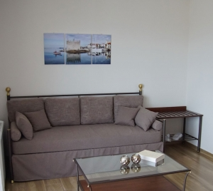 trantonafpaktos-appartment3-6.jpg
