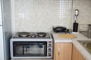trantonafpaktos-appartment4-16.jpg