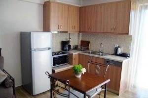 treantonafpaktos-apartment17.jpg
