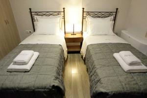 treantonafpaktos-apartment19.jpg