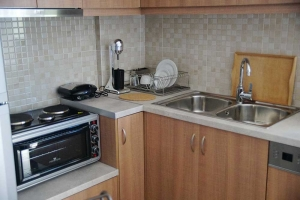 treantonafpaktos-apartment4-22.jpg