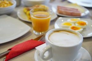 treantonafpaktos-cafe16.jpg